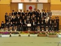 卒業式③.jpg