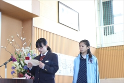 卒業式予行045.jpg