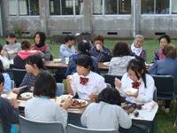 収穫祭blog.JPG