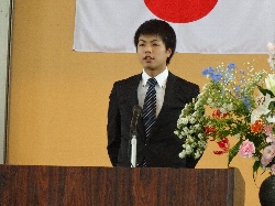 始業式・対面式・入学式 022.JPG