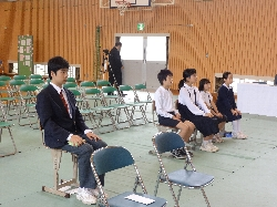 始業式・対面式・入学式 040.JPG