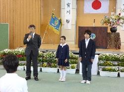 始業式・対面式・入学式 044.JPG