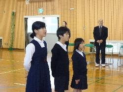 3学期 始業式 014.JPG