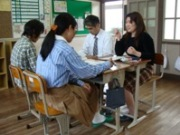 中学校.jpg