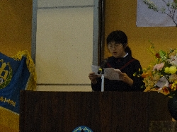 SHURYOUSHIKI 003.JPG
