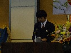 SHURYOUSHIKI 004.JPG