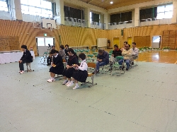 SHURYOUSHIKI 016.JPG