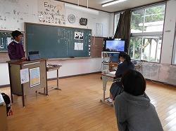 中3 外国人差別 (4).jpg