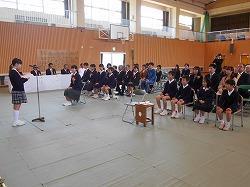 卒業式当日 076.jpg