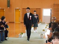 卒業式当日 008.jpg