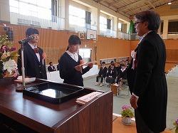 卒業式当日 063.jpg