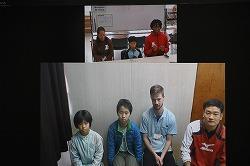 2.14 英語 小宝島TV (39).jpg