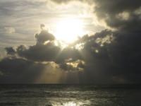 IMG_7107.JPGのサムネール画像のサムネール画像のサムネール画像のサムネール画像のサムネール画像のサムネール画像のサムネール画像