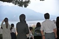 四日目3.JPGのサムネール画像
