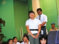 四日目5.JPGのサムネール画像