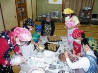 ケーキ作り.JPG