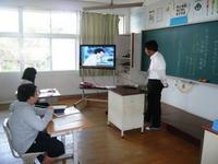 中学.JPG