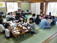昼食.JPGのサムネール画像