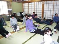 いきいき体操.JPGのサムネール画像