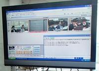TV会議1.JPG