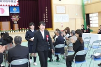 sotugyou4.JPGのサムネール画像のサムネール画像