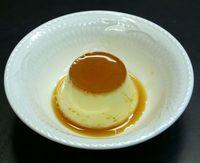 pudding03.jpg