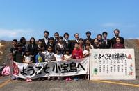 kangei12.jpg