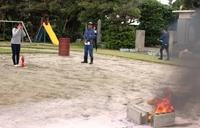 kasaihinan5.jpg