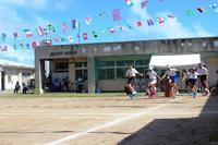 開校記念①.JPG