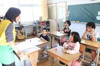 小学校2.jpg