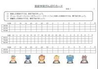 家庭学習がんばりカード_0001.jpg