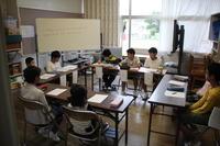 児童生徒総会3.JPG