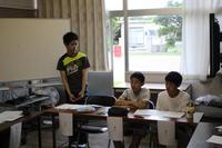 児童生徒総会2.JPG