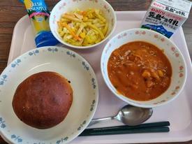 0623 Lunch.jpg