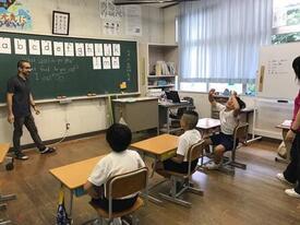 小学3.jpg