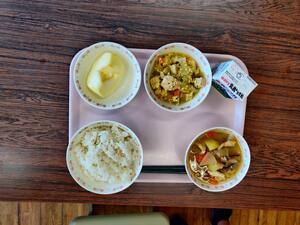 1009 Lunch.jpg