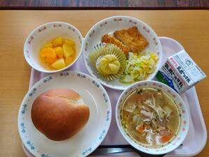 1029 Lunch.jpg