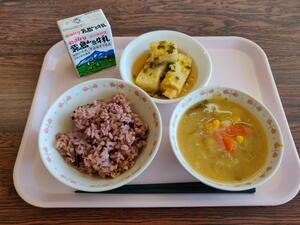 11-11 Lunch.jpg