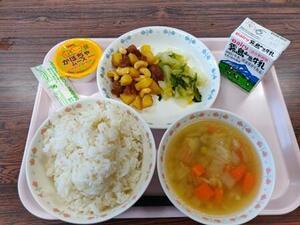 1106 Lunch.jpg