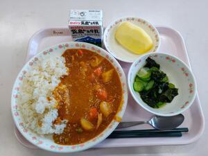 1130 Lunch.jpg