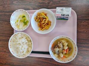 7 Lunch 11-13.jpg