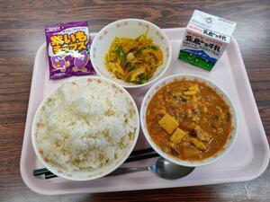 1201 Lunch.jpg