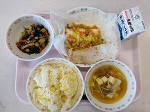 1202 Lunch.jpg