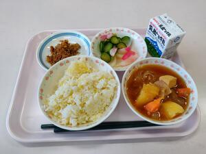 1216 Lunch.jpg