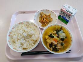 lunch 1214.jpg