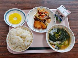 0108 Lunch.jpg