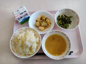 0113 Lunch.jpg