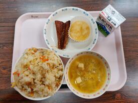 0118 Lunch.jpg