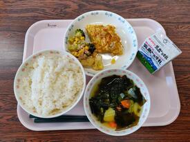 0126 Lunch.jpg