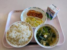 0209 Lunch.jpg